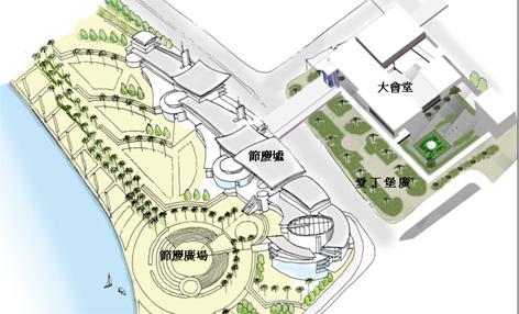 民宿楼梯设计图